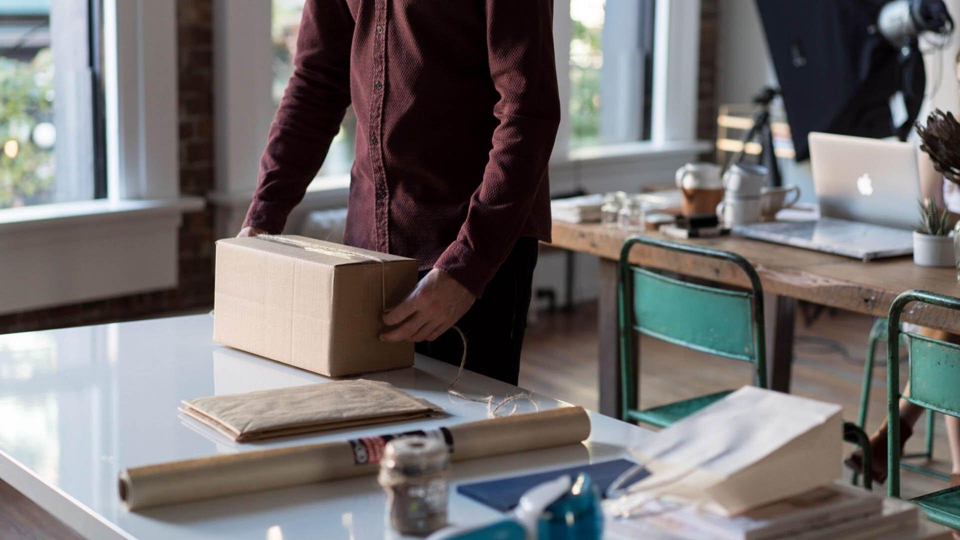 Marketplace vs E-commerce come far crescere il tuo business online