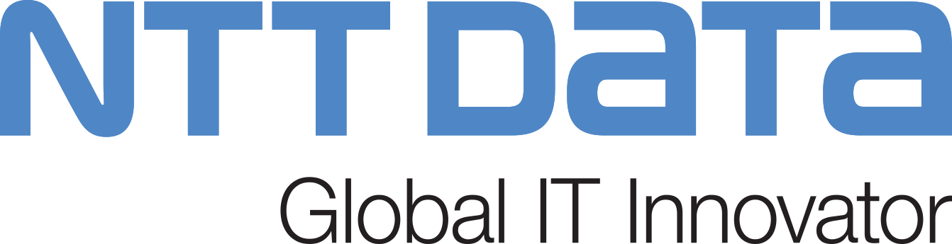 NTTData
