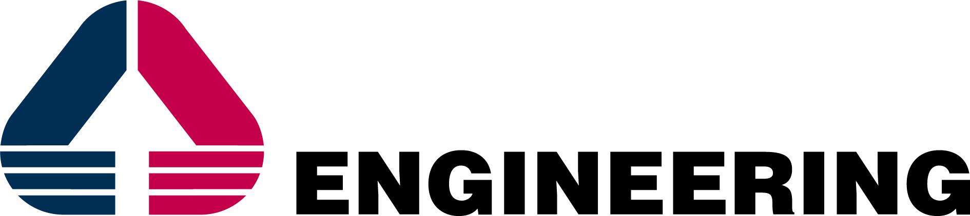 Engineering_logo.png