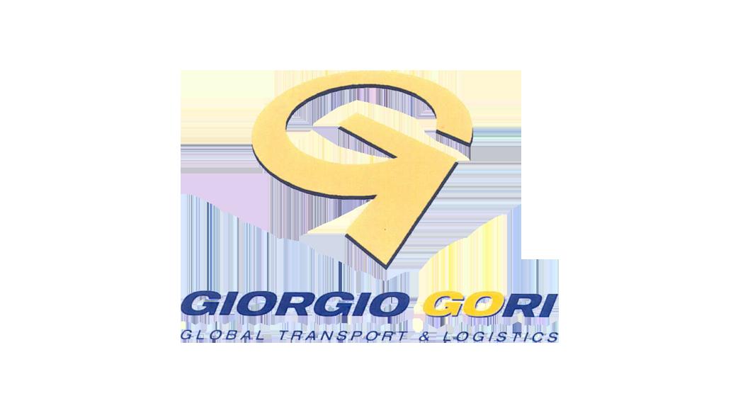 Giorgio Gori