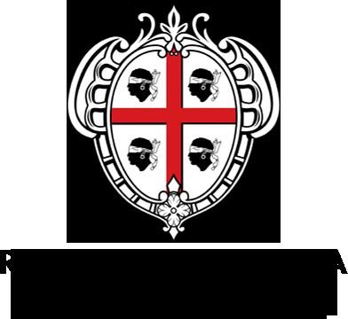Regione Sardegna.png