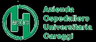 Azienda Ospedaliero Universitaria Careggi (AOUC)