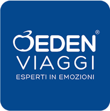 Extra Red   Advanced Business Partner Red Hat   Eden Viaggi