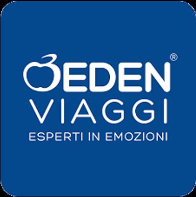 Eden Viaggi