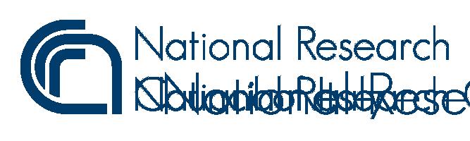 logo_cnr.png