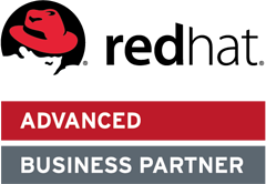 Extra Gens | Red Hat Advanced Business Partner