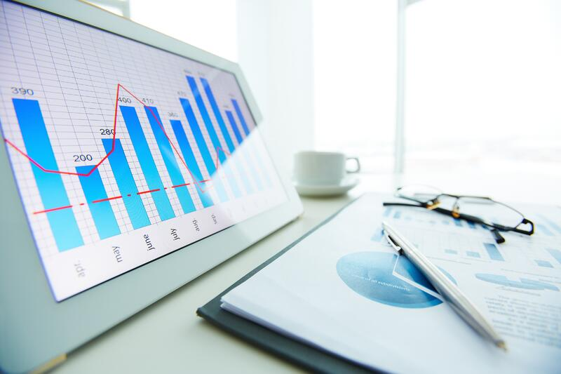 Business Analytics | How to make important collected data useful