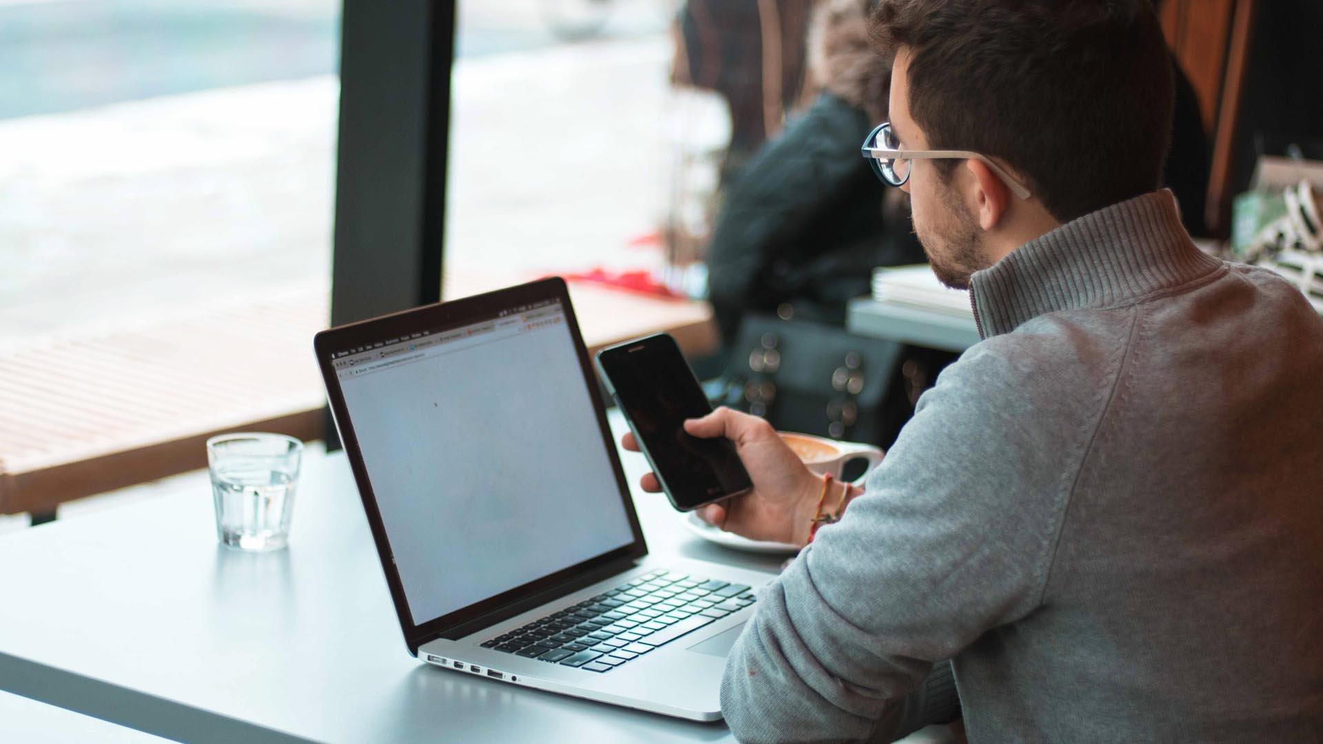 Perché è importante creare una Digital Customer Experience omnichannel