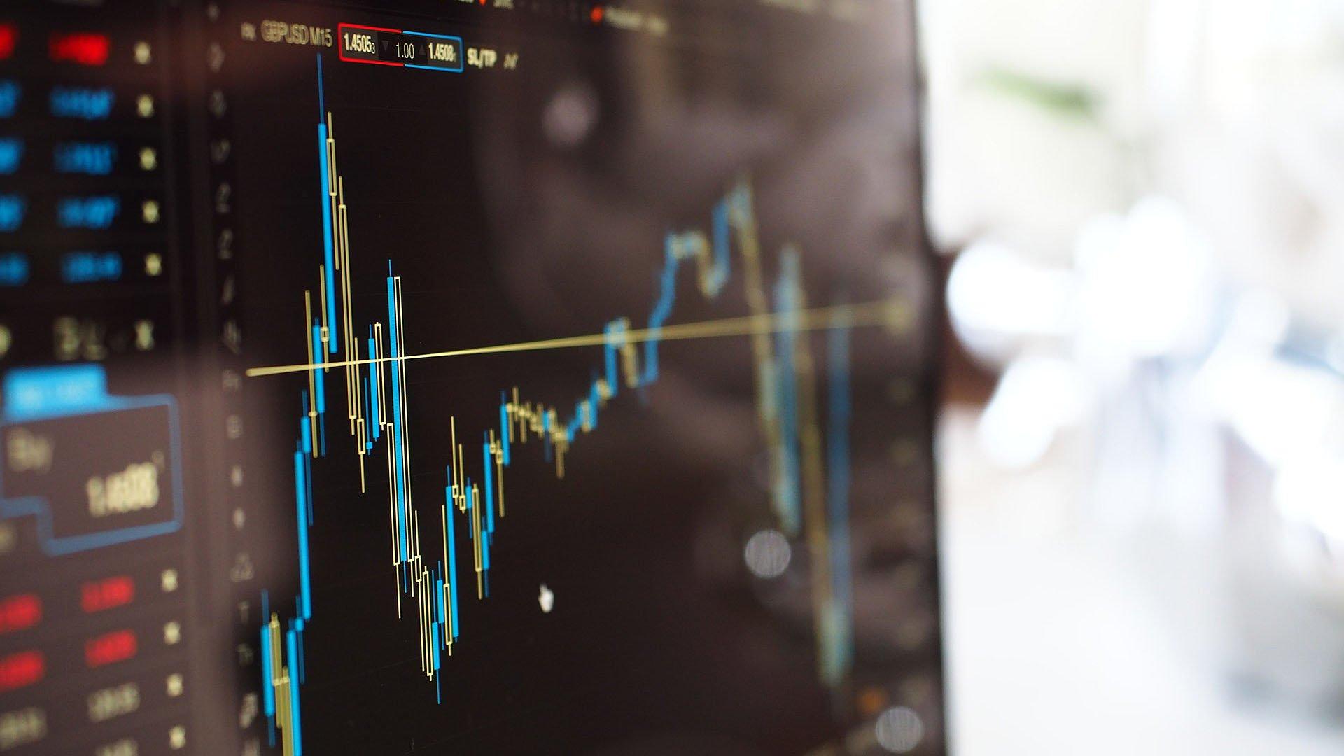 Predictive Analysis e Artificial Intelligence