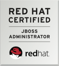 Extra Red | Certificazioni Red Hat