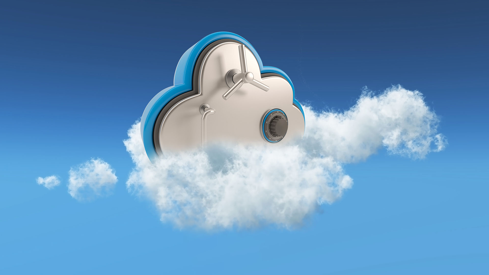 Cloud Security | La sicurezza che fa la differenza