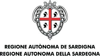 Regione della Sardegna