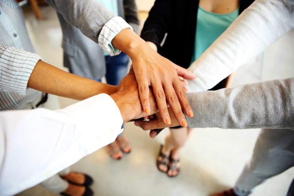 HubSpot Italian Partner | La collaborazione è fondamentale per ampliare il nostro business