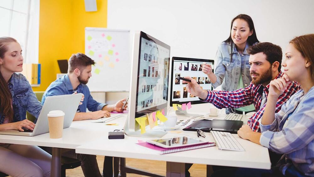 Integrazioni Hubspot | Integrare Sales e Marketing