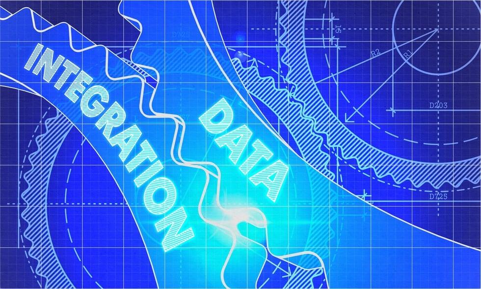 Extra Smart: Pentaho incluso nel Magic Quadrant di Gartner sulla Data Integration