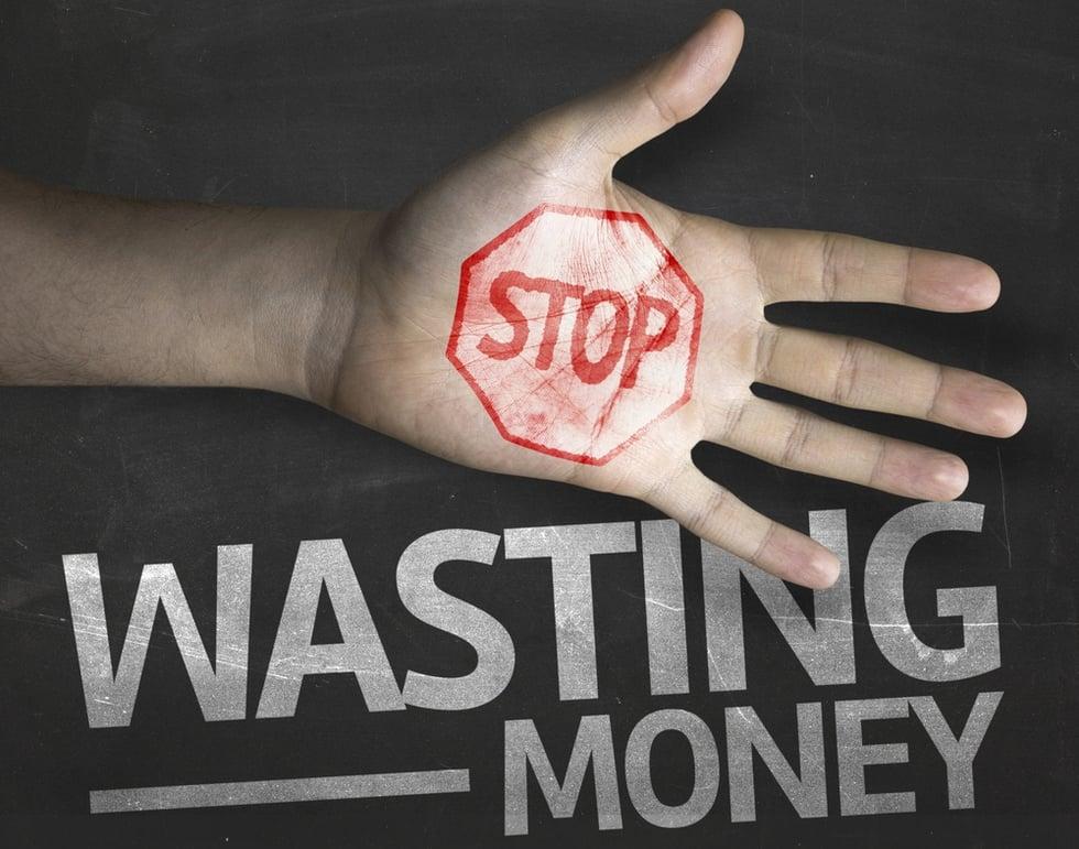Stop wasting money! Affidati a soluzioni Open Source per la tua Business Intelligence