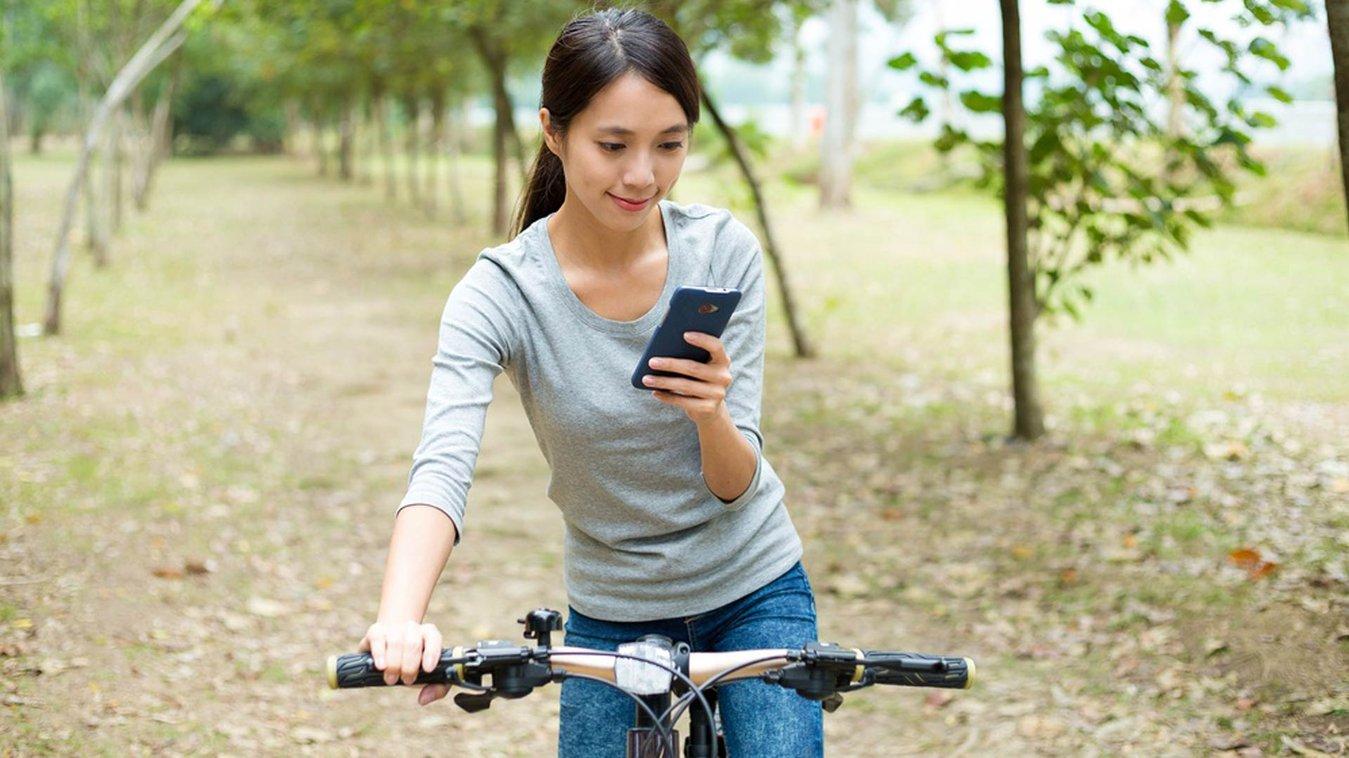 Mappare le abitudini delle persone tramite la Business Intelligence