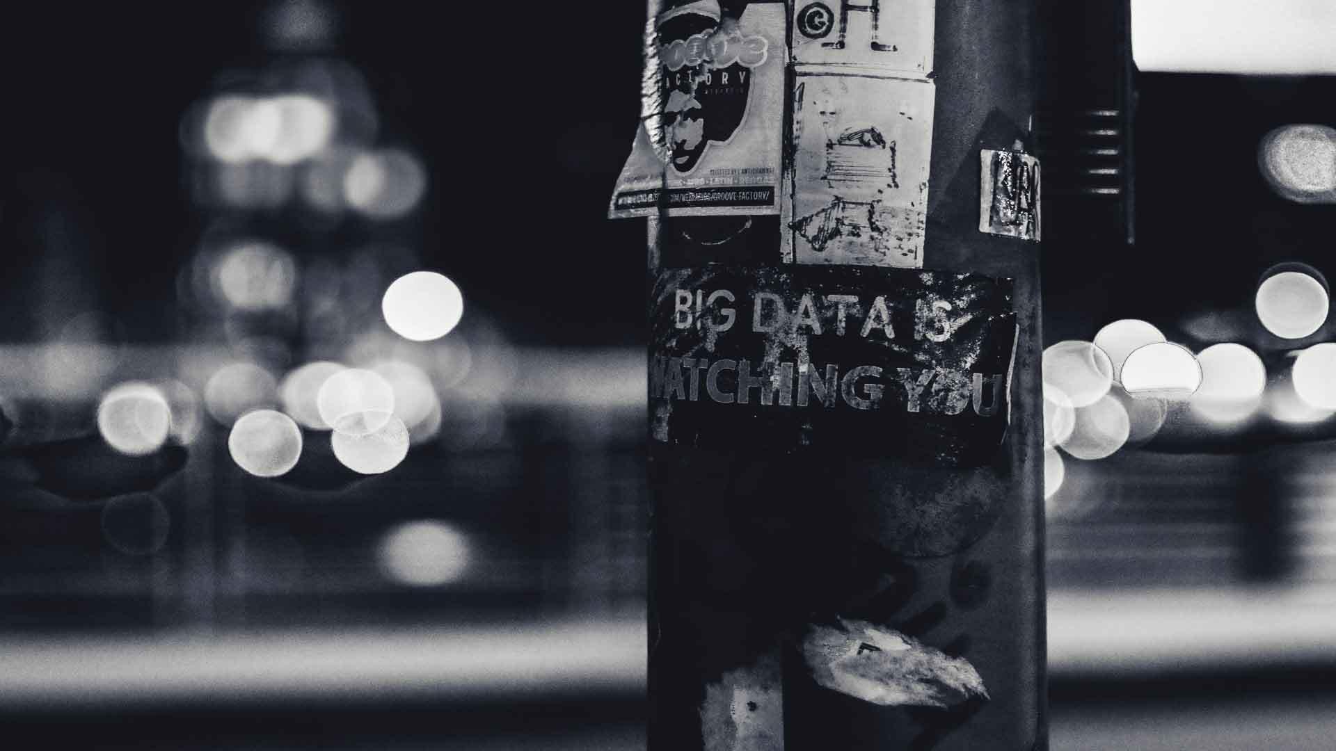 Qual è la differenza tra Big Data e Business Intelligence?