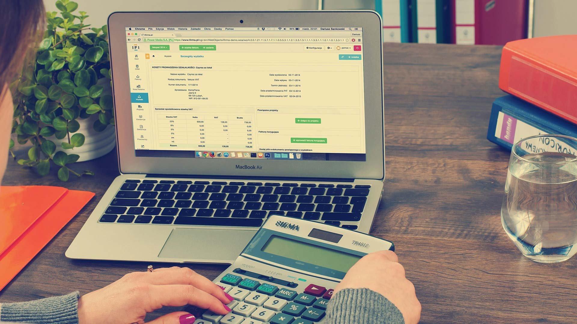 Il progetto SIA | Il cambiamento del pre-billing