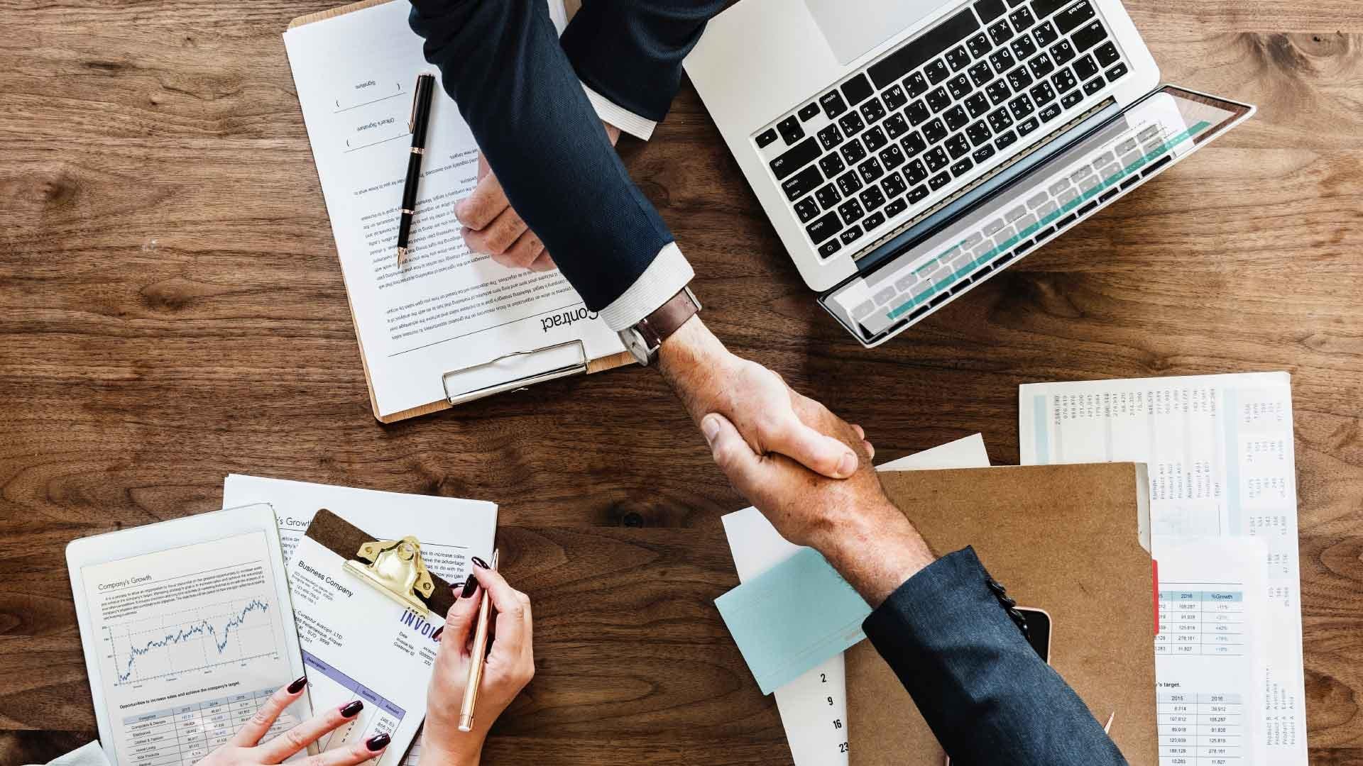 business-contract-agreement-hand-shake.jpg