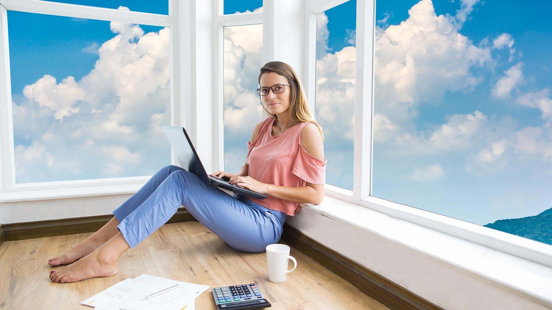Casi di successo del Cloud Computing