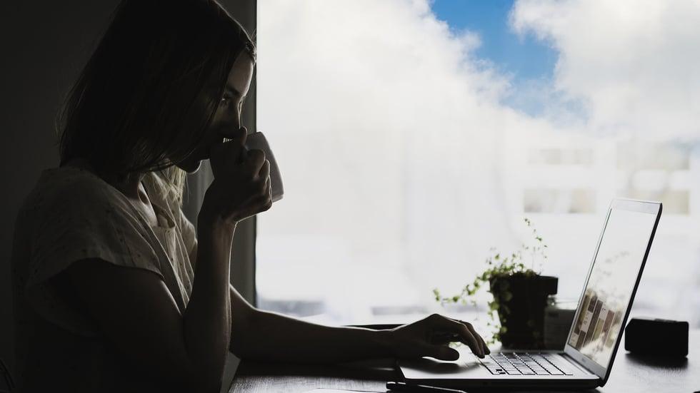 Cloud computing ibrido