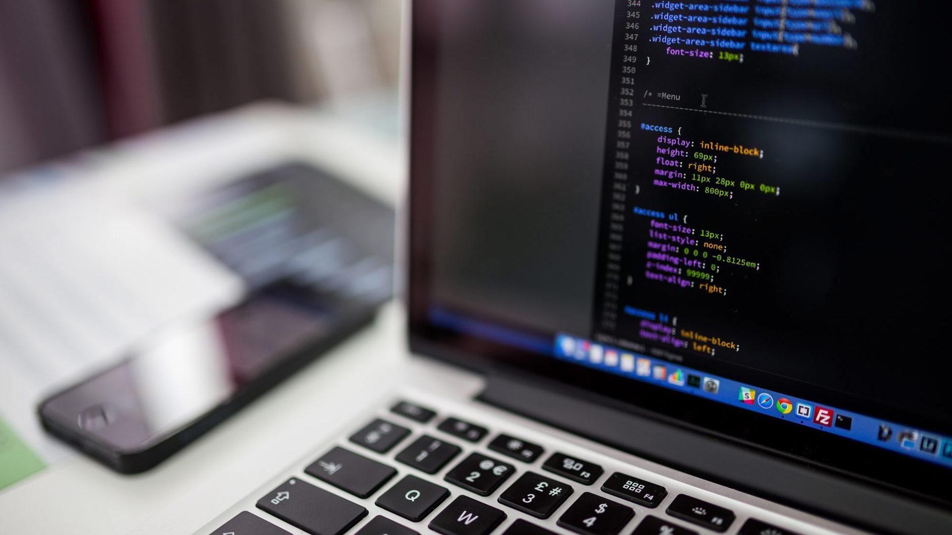 I linguaggi di programmazione utilizzati per la Sentiment Analysis