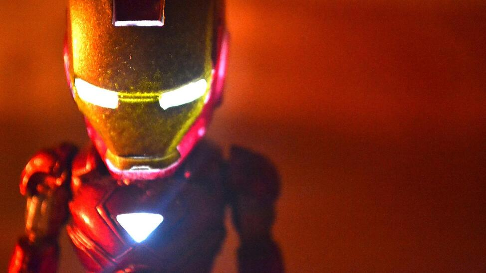 devops_iron_man
