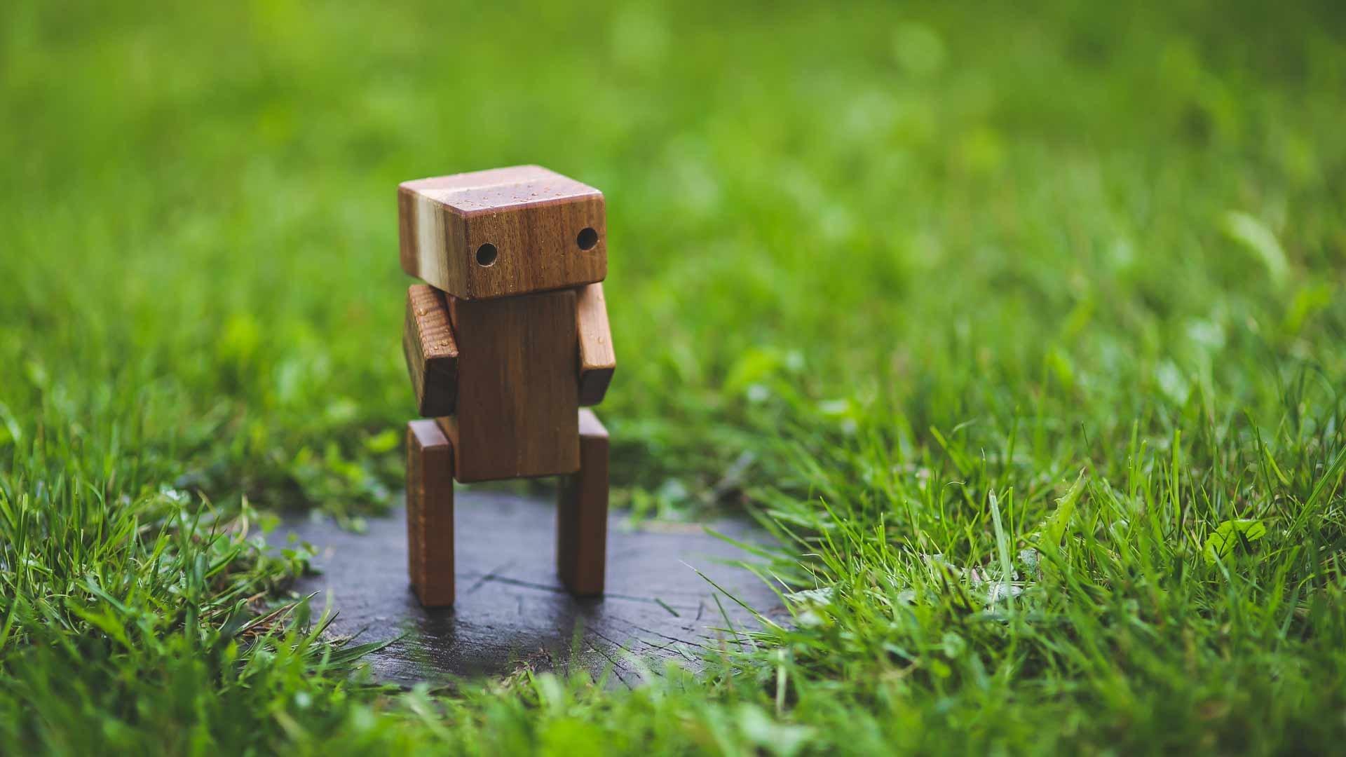 Extra Smart | Le tecnologie per il Machine Learning