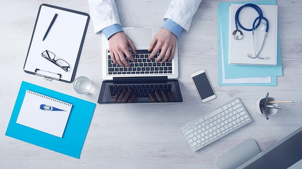 doctor desk.jpg