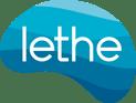 lethe-logo-min