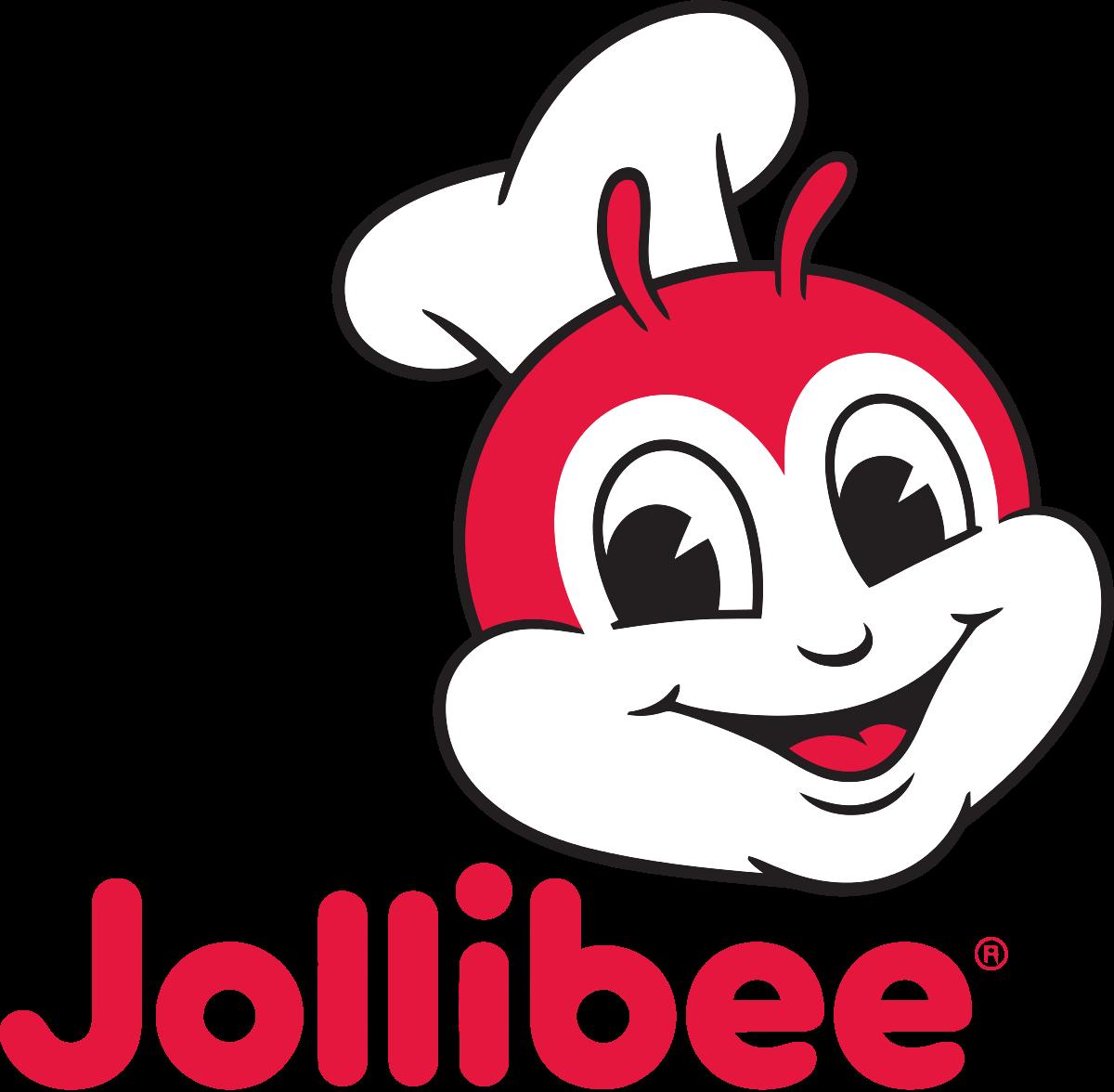 Jollibee Italia