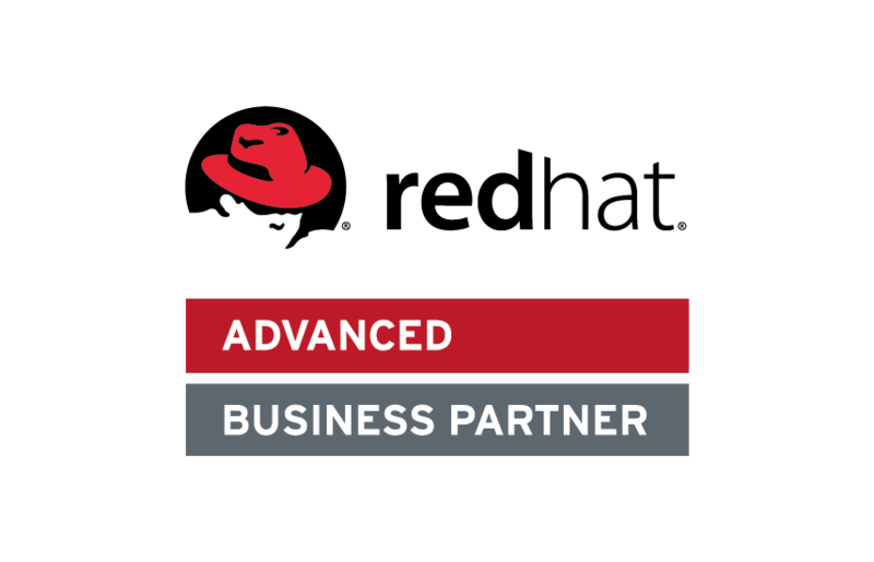 Advanced Business Partner Red Hat