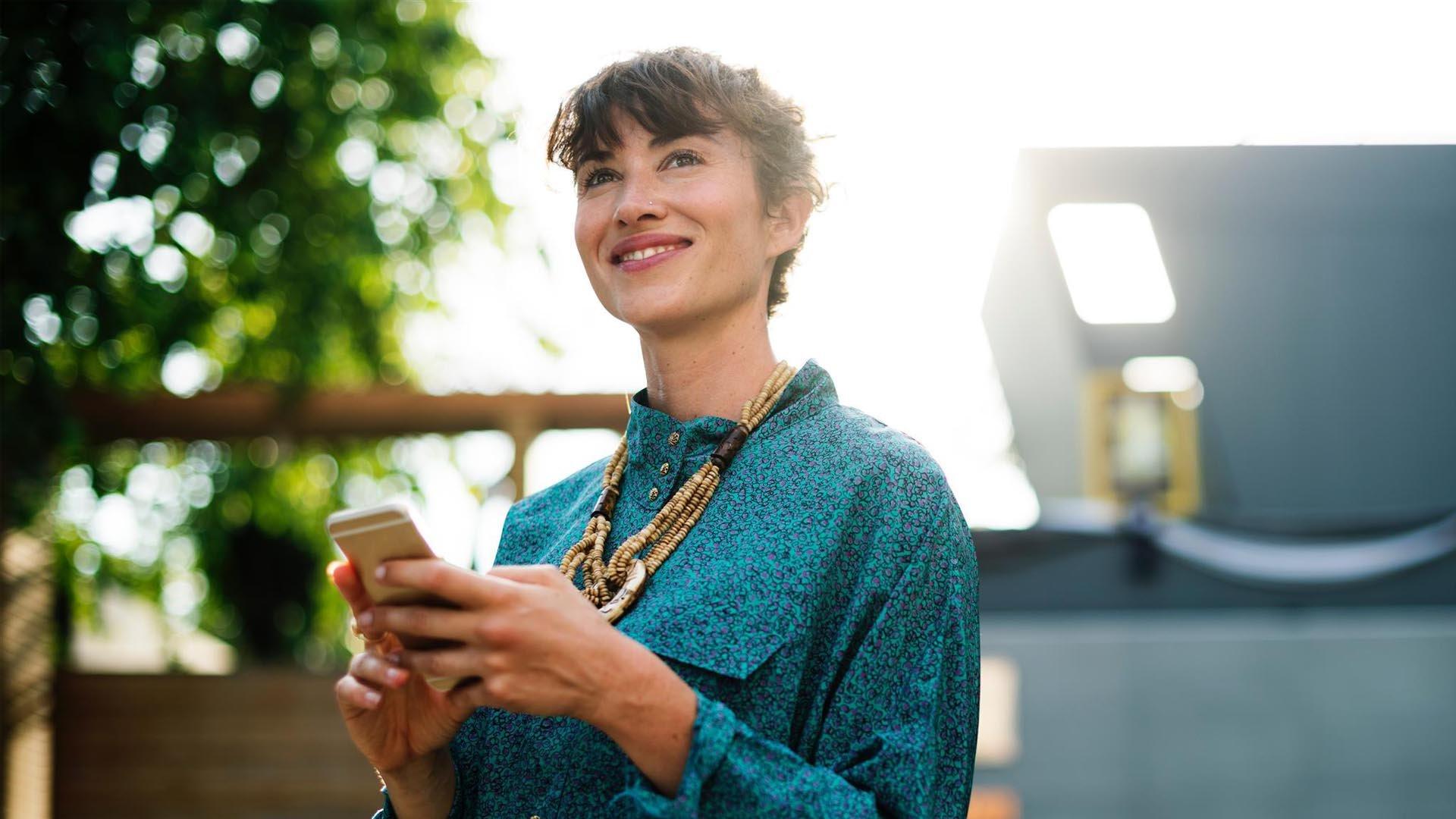 CRM gratuito di HubSpot   Gestisci al meglio i tuoi contatti