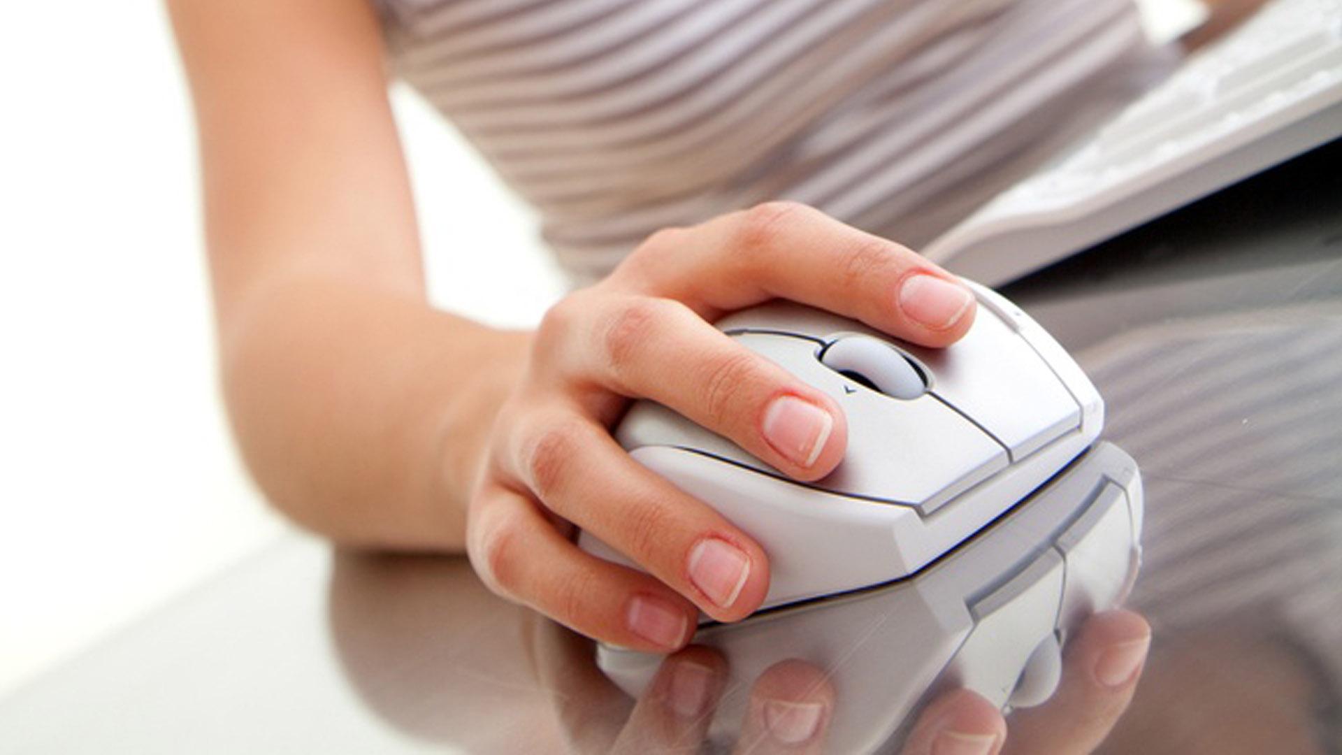 Pay-Per-Clic e Pay-Per-Acquisition