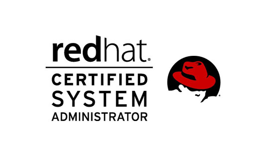 Extra Red   Certificazioni Red Hat