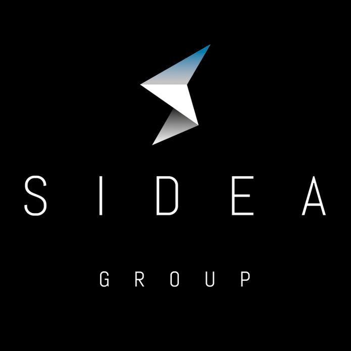 Sidea Group