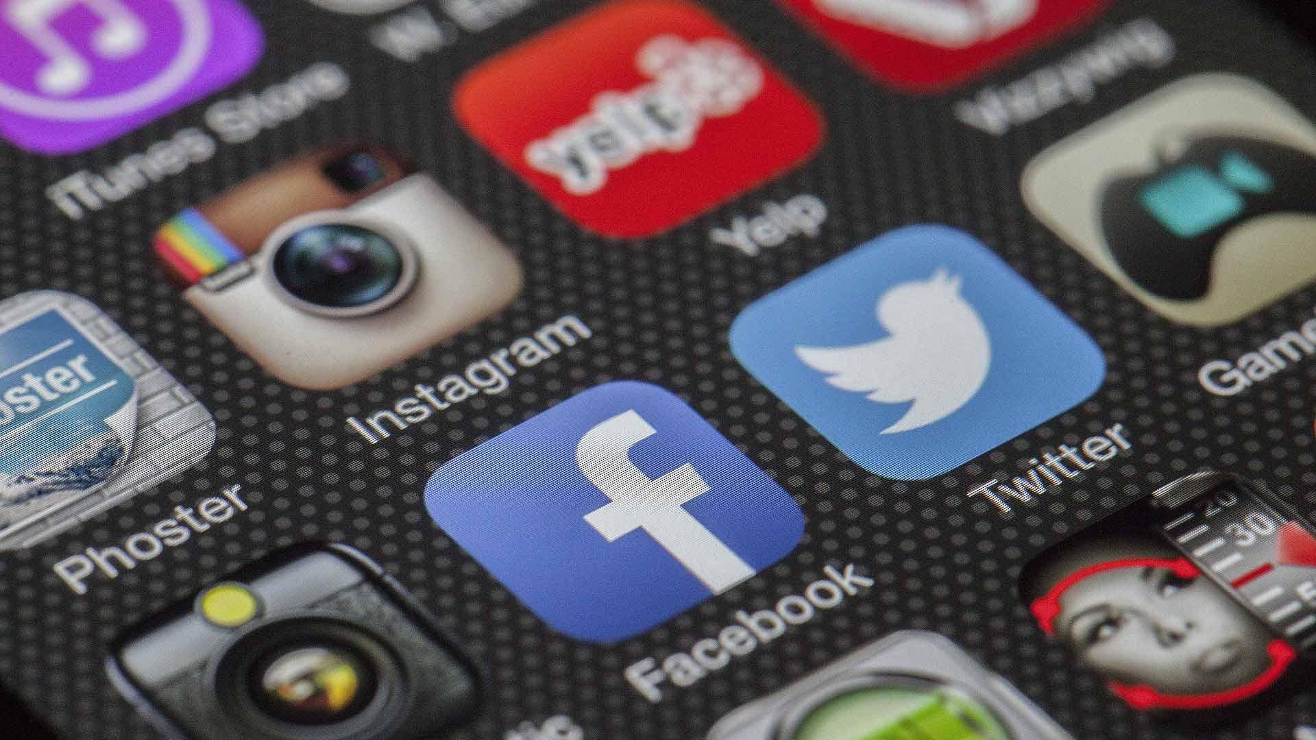 I vantaggi della Sentiment Analysis sui social network