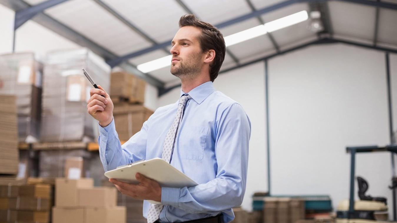 NetSuite SuiteCommerce | Gestione degli ordini e del magazzino