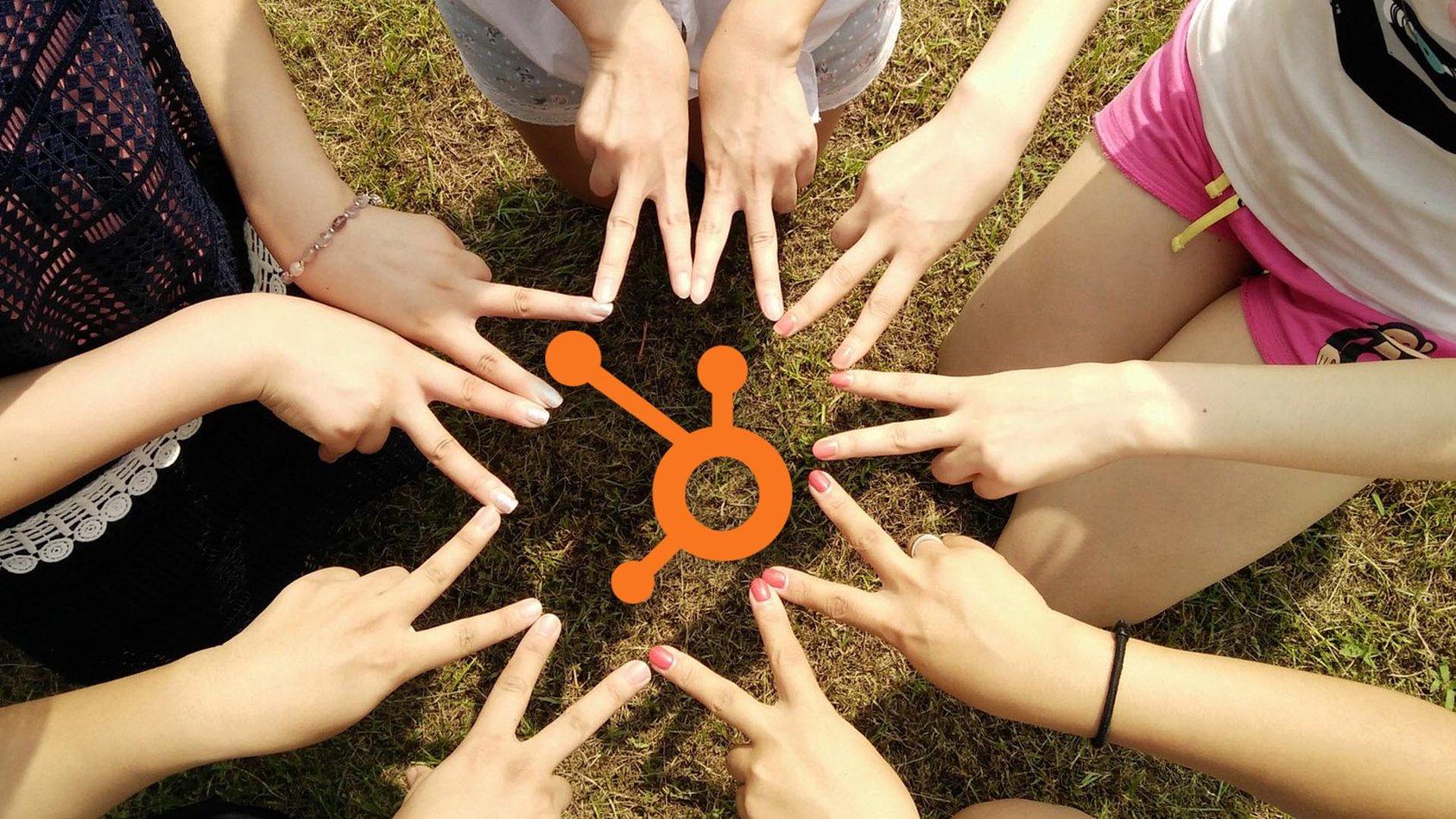 The Value of the HubSpot Partner Community