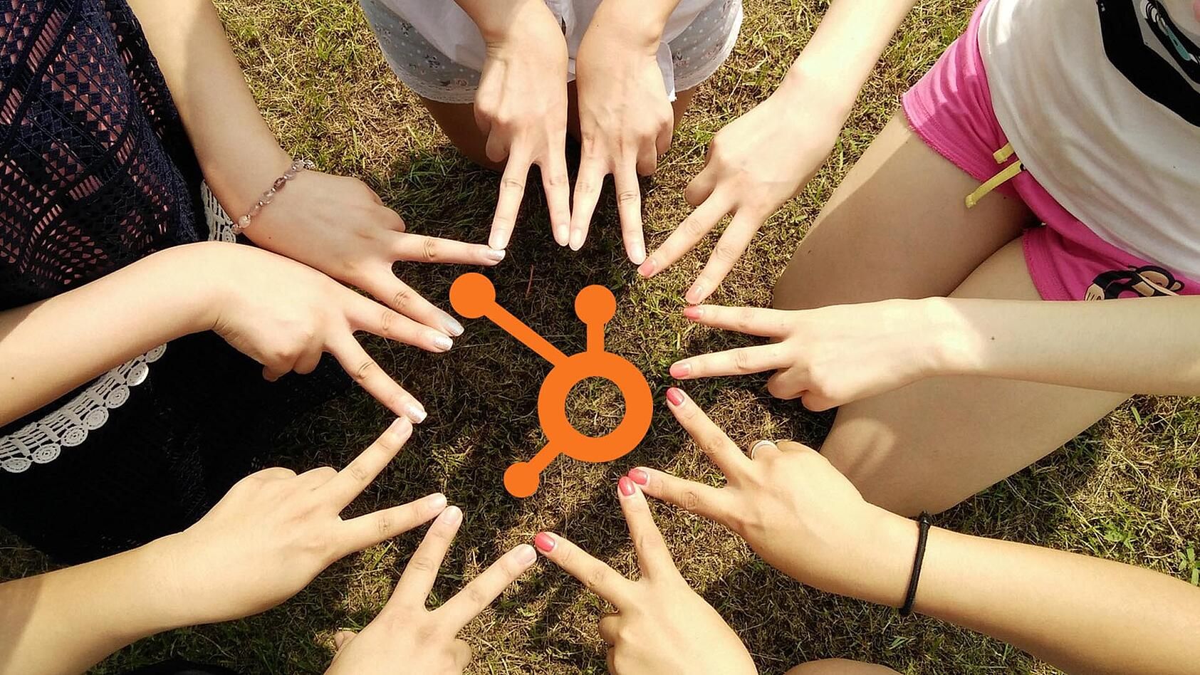 The Value of the HubSpot Partner Community