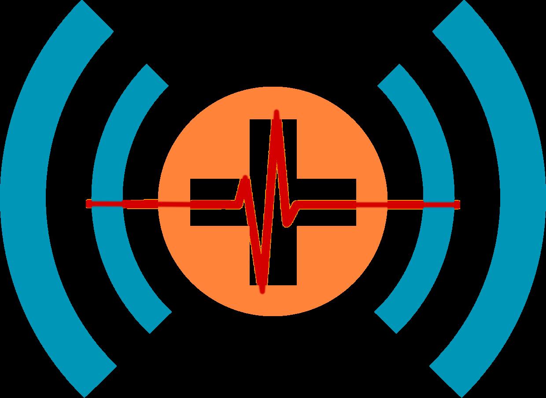 ubicare_logo_notext-1