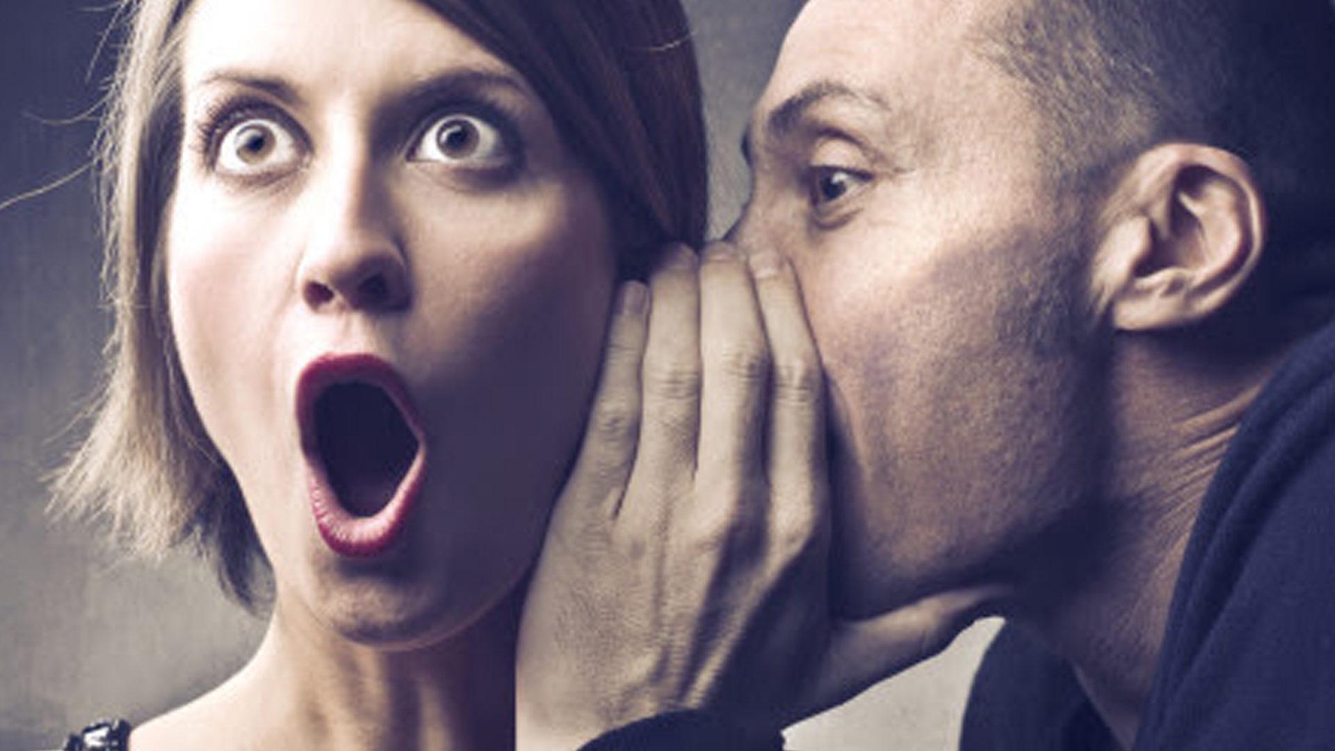 Divorzia dagli ERP On-Premise e innamorati degli ERP Cloud!