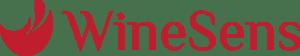 WineSens Logo