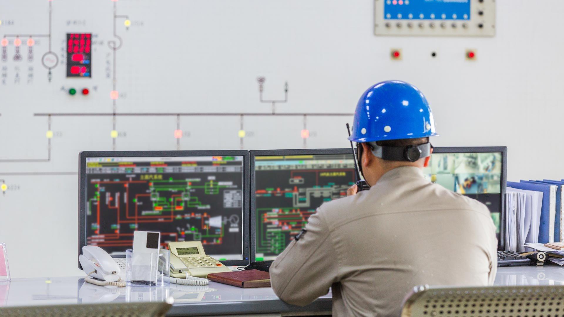 Industria 4.0: come prevenire i malfunzionamenti con le analisi predittive