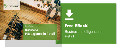 Business Intelligence in Retail Ebook