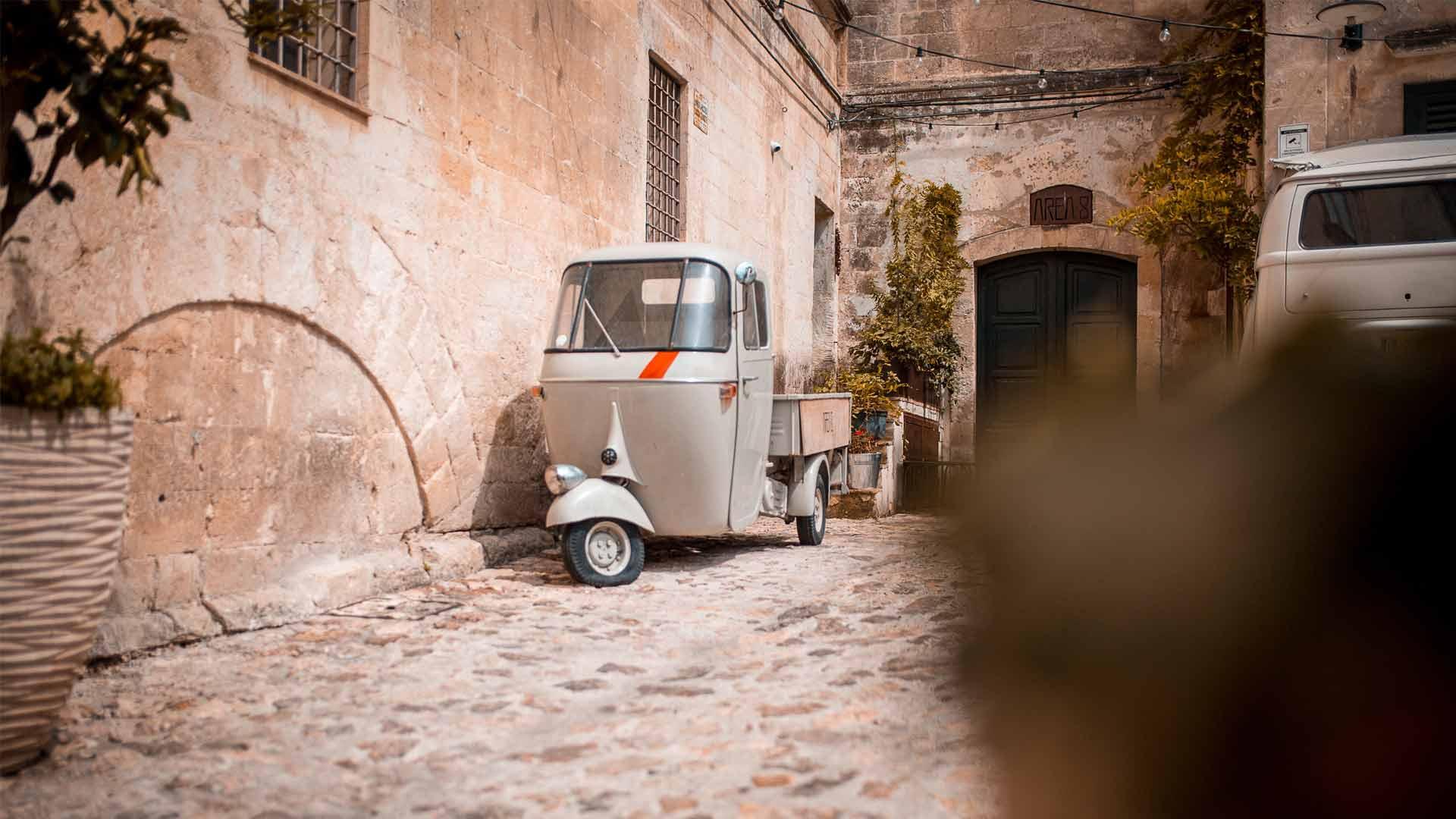 4 strategie di Lead Generation in Italia che non funzionano più