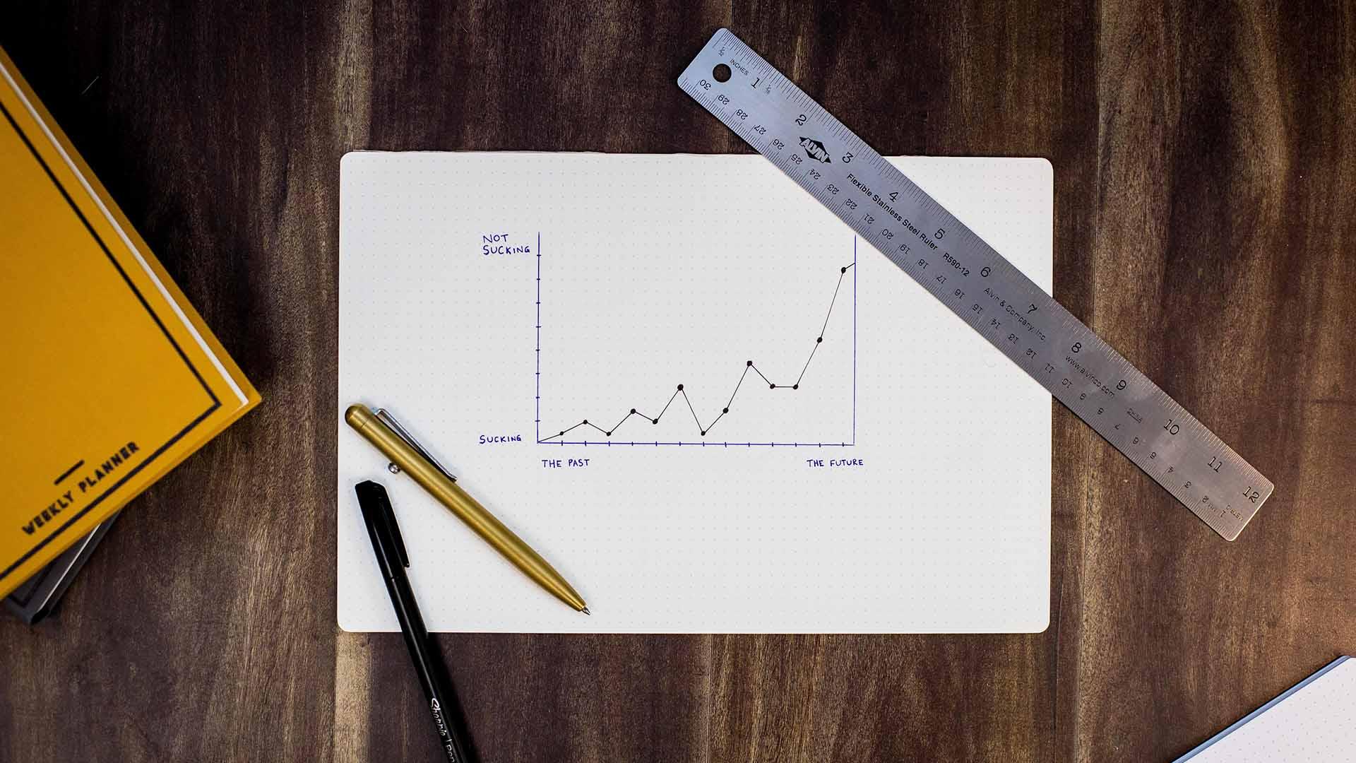 5 Sales Strategies per il Sales Manager che vuole migliorare i KPI di vendita