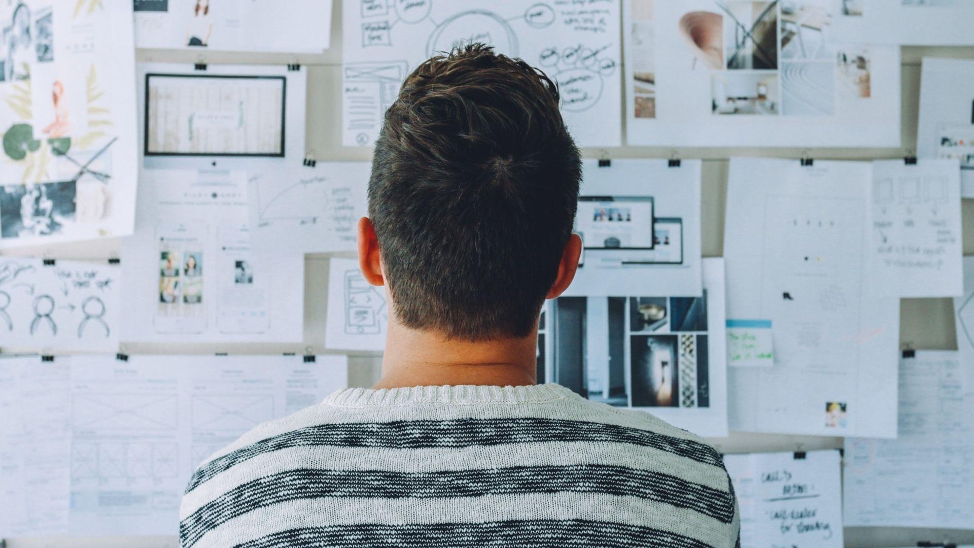 5 modi per ottimizzare i processi aziendali con i Workflow Documentali