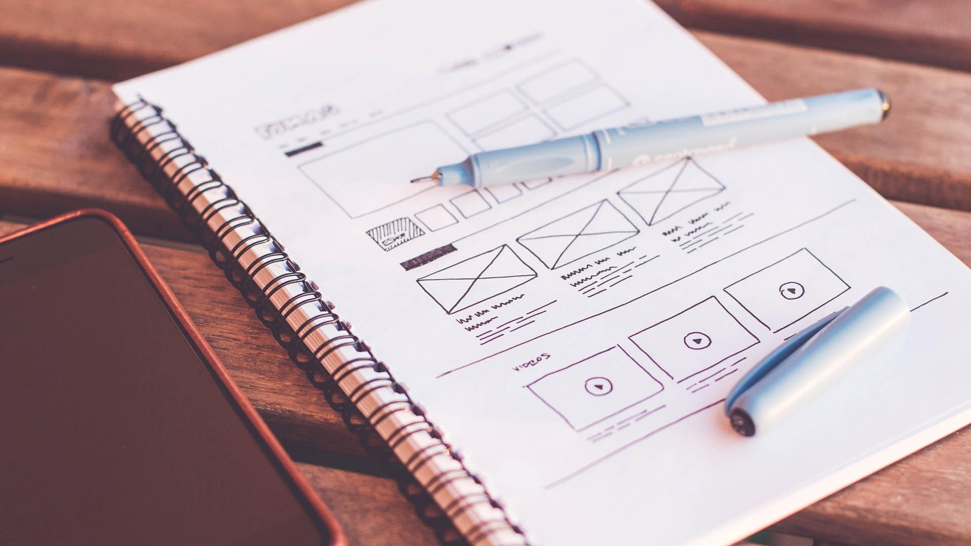 Come costruire una Landing Page che aumenta la Lead Generation